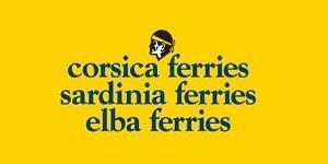 corsica-sardinia-elbaFerries