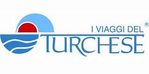 i-viaggi-del-turchese