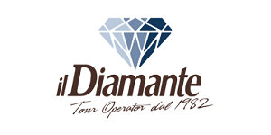 il-diamante