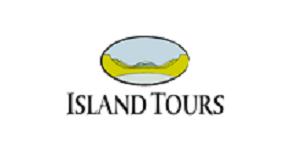 islandtour