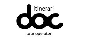 itinerari_doc