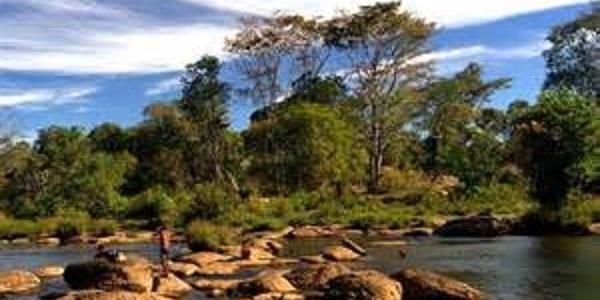laos Altopiano-di-Bolaven