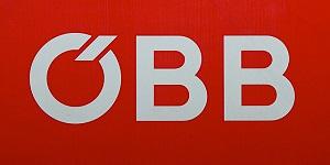 logo-obb