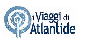 i_viaggi_di_atlantide