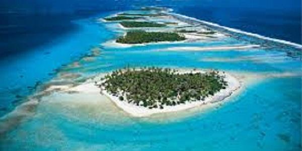 polinesia-francese-tahiti