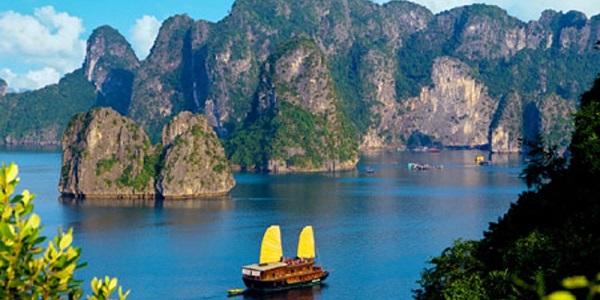 vietnam baia-ha-long